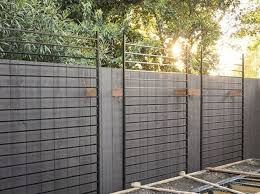 57 Gorgeous Garden Fence Design Ideas Ideaboz