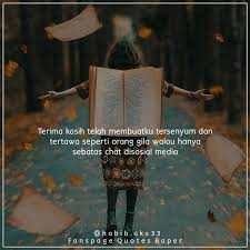 quotes baper photos facebook