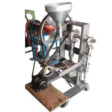 Kapoor Tablet Making Machine Azamgarh India Anushka Enterprises ...