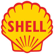 Shell Decal Products For Sale Ebay