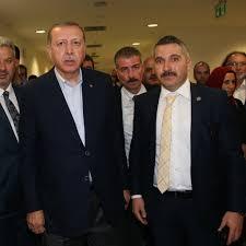 Mehmet Arslan (@4739_90)