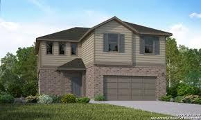 252 High Fence Rd San Antonio Tx 78245 Mls 1412842 Movoto Com