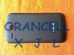 Tapa De Bateria Philips W337 - $ 140,00 ...