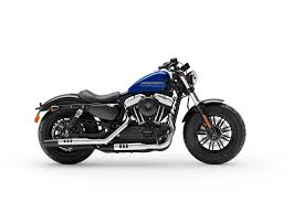 harley davidson forty eight 2018 on