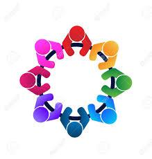 """Résultat de recherche d'images pour """"logo reunion"""""""