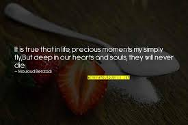 some memories never die quotes top famous quotes about some