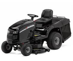 top garden tractors on exclusive offer