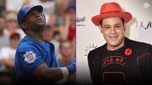 Sammy Sosa then and now: Former MLB star explains why his skin color is  lighter since retirement | Sporting News