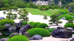japanese zen garden wallpaper 1920x1080