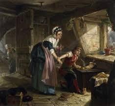 Prices and estimates of works Henrietta Ward