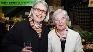 Weekend Food with Darina Allen: Legacy left behind by Myrtle Allen