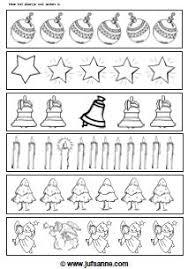 Kerstmis Downloads Jufsanne Com