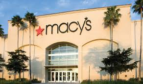 17 expert ways to save at macy s every