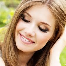 how to find makeup models qc makeup