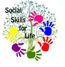 Image result for social skills