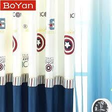 Boys Window Curtains For Room Kids Ideas Best Home Designer In Decorating Sutanrajaamurang