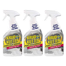 Ubuy Thailand Online Shopping For Krud Kutter In Affordable Prices