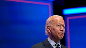 Biden town hall on CNN blasted for too ...