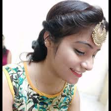 🦄 @its_priya.pandey - Priya pandey - Tiktok profile