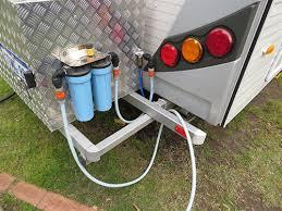 homemade gas storage 2yamaha com