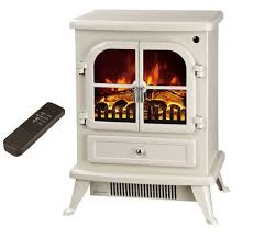galleon fires agena electric stove