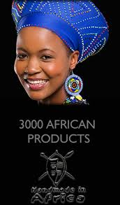 african beadwork handmade in south africa