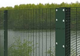 Wire Mesh Fence Welded Wire Mesh Fence Welded Mesh Panel Fence Wire Mesh Fence Mesh Fencing Fence Panels