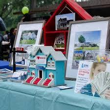 Guaranteed! - Abrar Chaudhry - Real Estate   Facebook