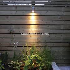 adjustable wall light waterproof ip65