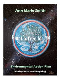 Plant a Tree for Me by AnnMarie Smith | NOOK Book (eBook) | Barnes & Noble®