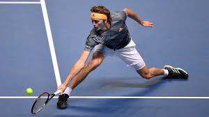 US Open Tennis Live Stream Free (4K Tv Channel) | by Theusppentennislive |  Sep, 2020