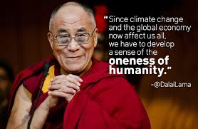 quotes on climate