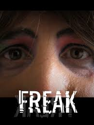 Prime Video: Freak