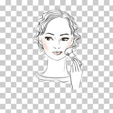 1 299 makeup png cliparts for free