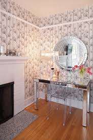 best dressing tables including white
