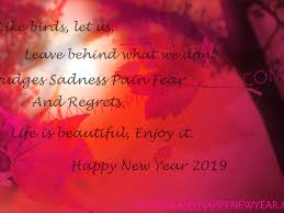 new year quotes for life lifecoolquotes