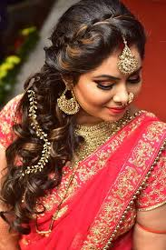 best bridal makeup artist in