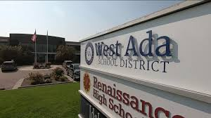 West Ada School District prepares for a possible move to red category |  ktvb.com