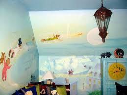200 Peter Pan Nursery Kid S Room Ideas In 2020 Peter Pan Nursery Peter Pan Kids Room