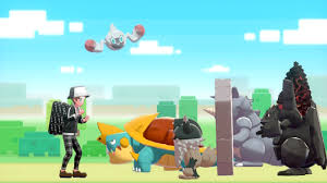 Pokemon Sword & Shield: Gain EV Insanely Fast With Poke Jobs ...