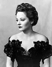 Lillian Hellman - Wikipedia