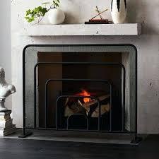 home improvement fire hearth slate