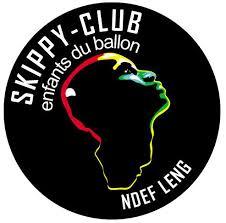 Skippy-club Les enfants du Ballon - Home | Facebook