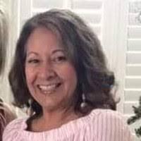 100+ perfiles de «Alana» | LinkedIn