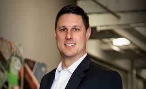 Franklin Electric names Ryan Johnson as new sales leader | 2019-03-05 | PM  Engineer