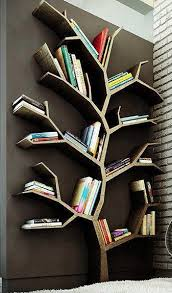 Building A House With Pinterest Playroom Edition Baby Gizmo Bookshelves Diy Tree Bookshelf Home Diy
