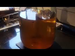 how to make homemade honeyshine whiskey