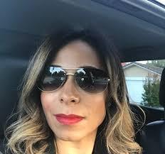Natasha Lawson - Address, Phone Number, Public Records | Radaris
