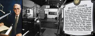 "Owen Bradley's ""Quonset Hut"" - Home | Facebook"