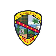 palm bch gdns police on twitter